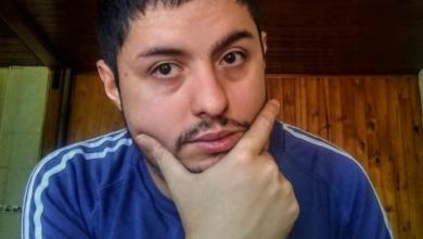 Photo of Emanuel González