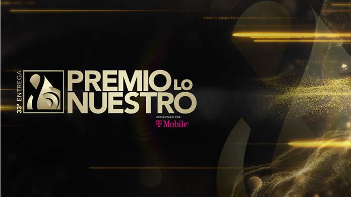 Photo of ista completa de ganadores de los PREMIOS LO NUESTRO 2021
